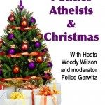 Politics, Atheists and Christmas