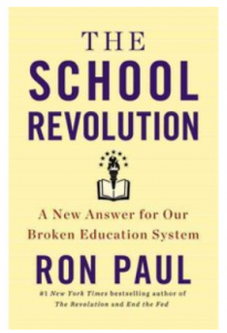 TheSchoolRevolution_RonPaul