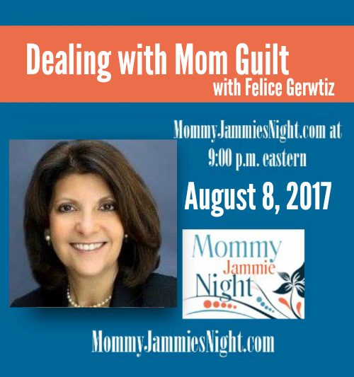 Dealing with Mom Guilt | Learning to lay your burdens down before the Lord