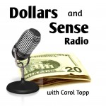 Introduction to the Dollars and Sense Show