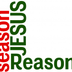 Is Jesus the Reason for the Season
