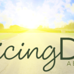 Welcome to Rejoicing Daily