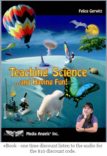 TeachingScienceandHavingFun-discount