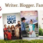 Roadschool Moms; Mother's Day with Special Guest Tricia Goyer