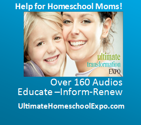 UltimateHomeschoolExpo