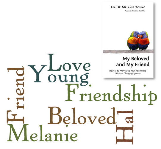 BelovedMyFriends_Review