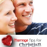 Marriage Tips for Christian Homeschoolers