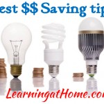 ElectricBulbs_LearningAtHome.com