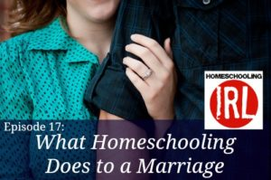 HIRL-What-Homeschooling-Does-to-a-Marriage
