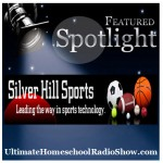 Sponsors Spot Light – Silver Hill Sports