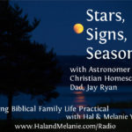 MBFLP – Stars, Signs, and Seasons