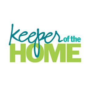 keeperofthehome