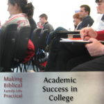MBFLP – Academic Success In College