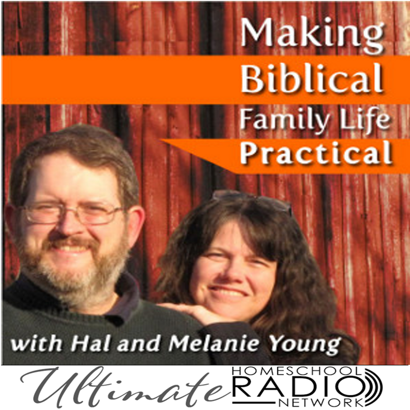 Making Biblical Family Life Practical