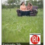 All The Single Ladies – HIRL Episode 29