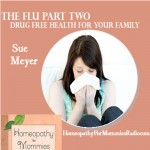 Cold & Flu Remedies Part Two