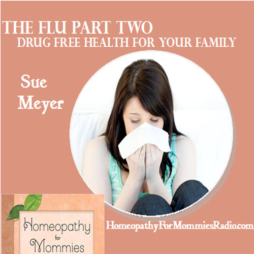 HomeopathyForMommies_Cold&Flu-2