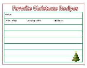 http://ultimateradioshow.com/wp-content/uploads/2014/11/Recipe-Card1-e1415631970142.jpg