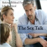 MBFLP – Talking To Your Kids About Sex