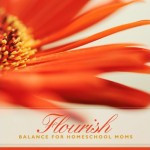 FLOURISH_final cover
