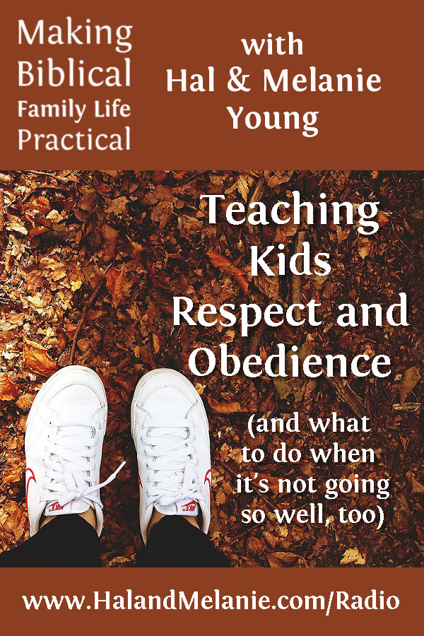 MBFLP-2015-01-19 Teaching Kids Respect and Obedience