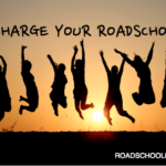 6 Ways To Get Out of a Slump – Recharging Your Roadschool