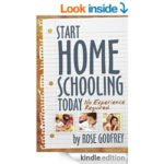 Start Homeschooling Today, No Experience Required