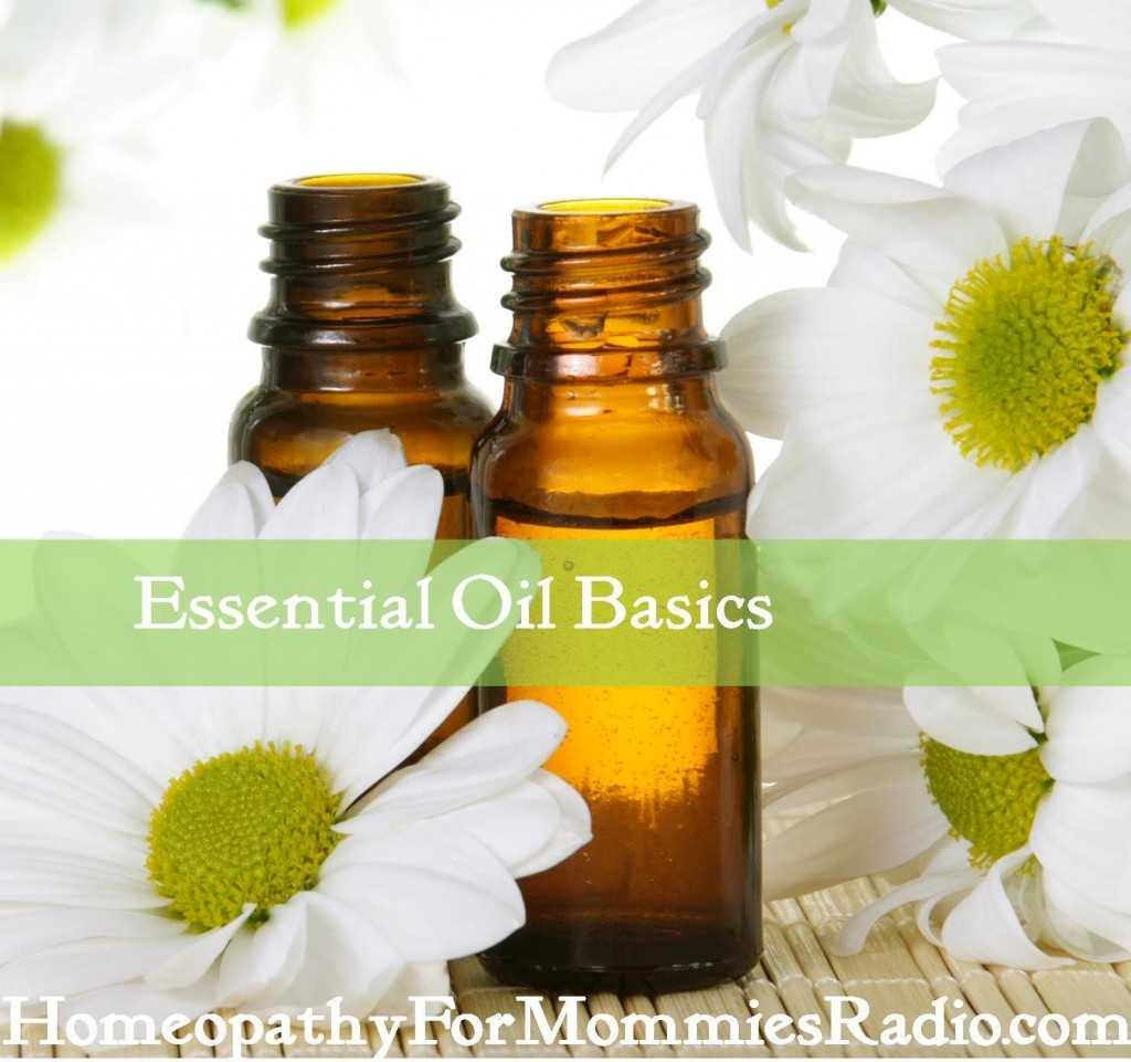 essential oils, essential oils basics,