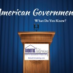 Learn About the Government & Elections