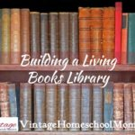 Living Books Library – Episode 81