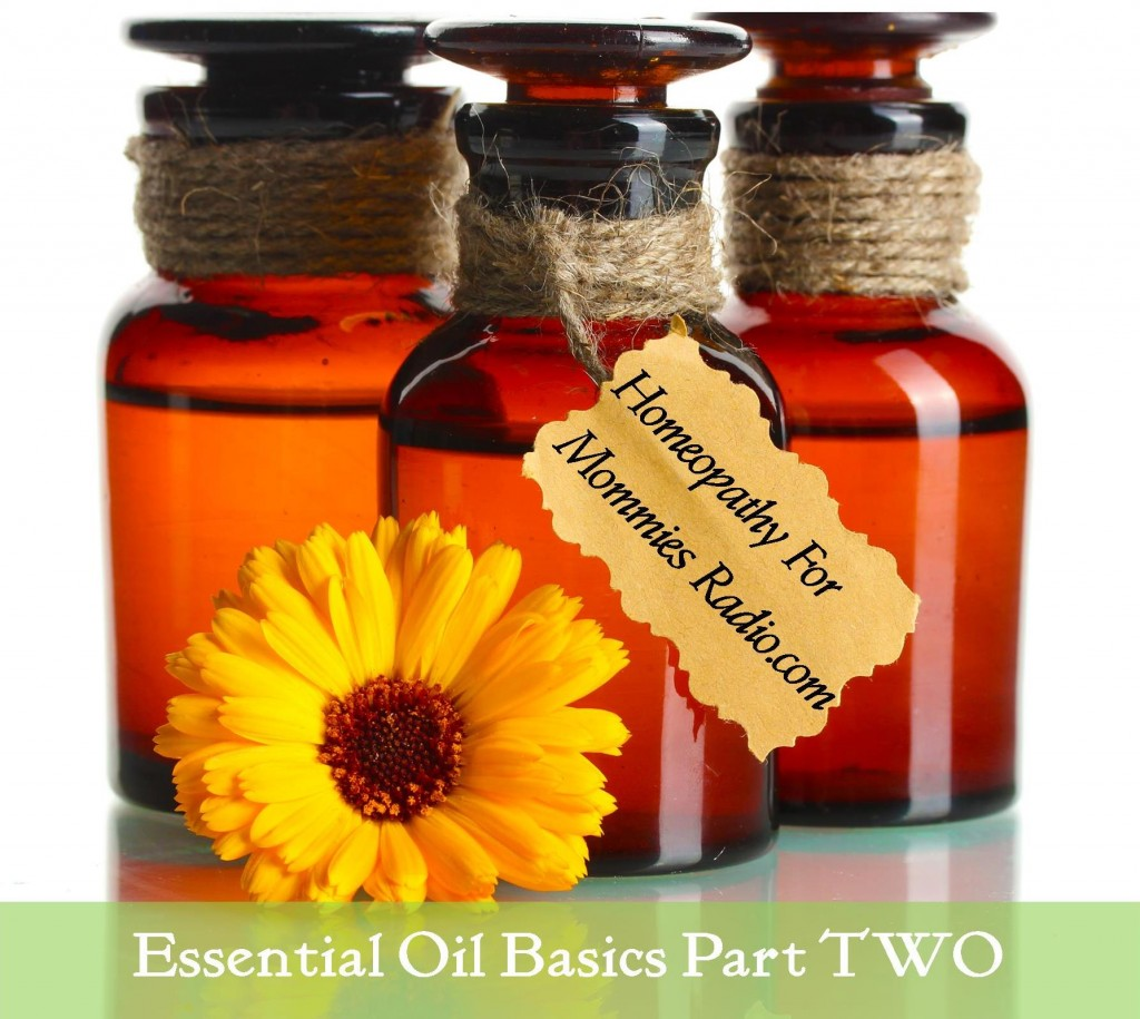 EssentialOils-2-