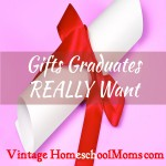 Best Graduation Gifts – Episode 82