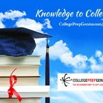 Knowledge to College