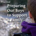 MBFLP – Preparing Boys To Support A Family