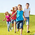 Slide into Summer with Your Roadschool