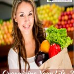 Organize Your Life – 2