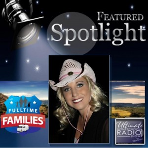 road school mom Kimberly Travaglino
