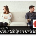 Courtship In Crisis – HIRL Episode 69