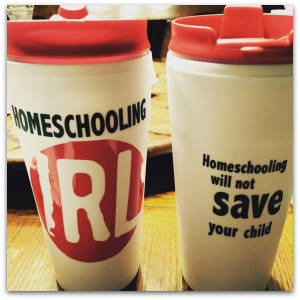 HomeschoolingIRL_mugs