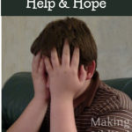 MBFLP 103 – Special Needs Homeschooling – Hope and Help!