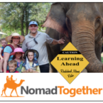 Extended Family Travel is Within Your Reach