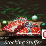 Best of HIRL Holiday Series: Stocking Stuffer