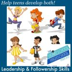 HSHSP Ep 31: Leadership and Followership Skills