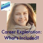 HSHSP Ep 23: Career Exploration