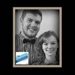 Interview with Homeschool Graduates on The Homeschool Highschool Podcast
