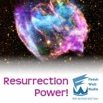 FW Radio – Resurrection Power