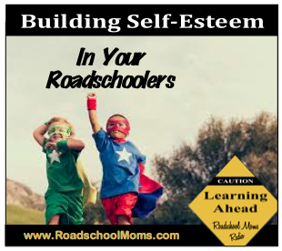 how to build self esteem and be confident
