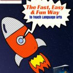 Grammar Galaxy: a Language Arts Curriculum Out of This World