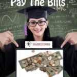Soft Skills Pay The Bills