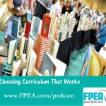 Choosing Curriculum That Works For You